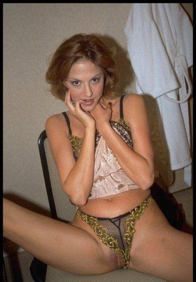 Проститутка Ира